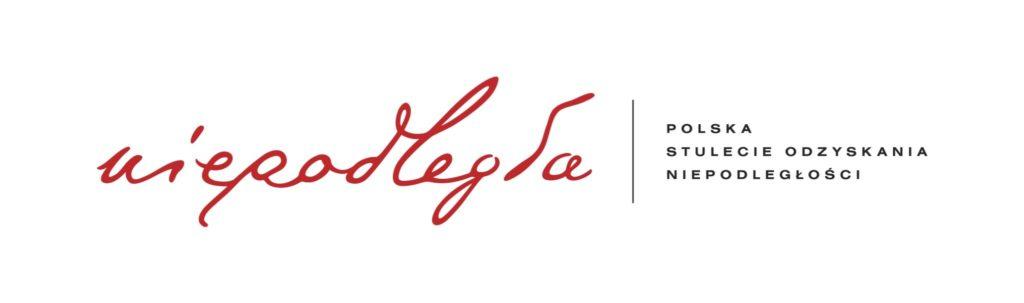 niepodlegla_logo_pl_1